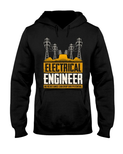 Electrical Engineer No Resistance