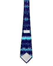 Sound Waves Tie back