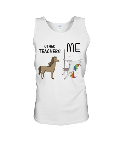 Other  Teachers Me Unicorn Dance
