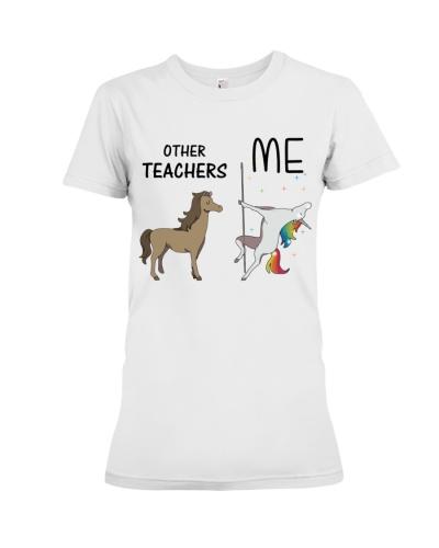 Other  Teachers Me Unicorn Dance