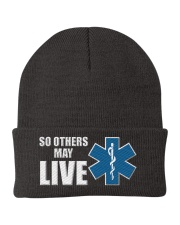 So Others May Live1 Knit Beanie thumbnail