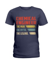 Chemical Engineer The Man The Myth   thumb