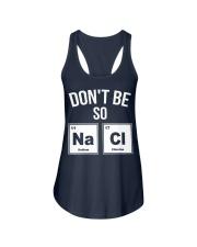 Dont Be So Nacl  thumb