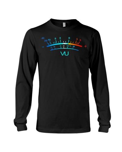 VU Meter