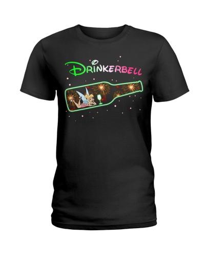 Drinkerbell