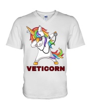 Veticorn  thumb