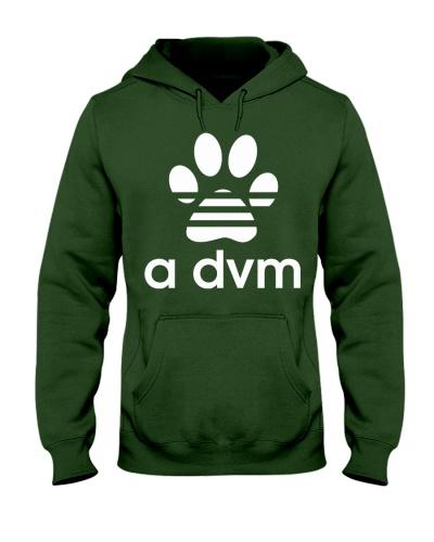 A Dvm