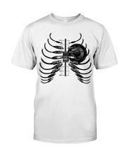 Sound Bone Classic T-Shirt thumbnail