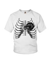Sound Bone Youth T-Shirt thumbnail