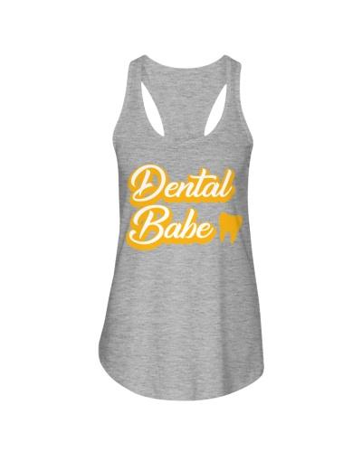 Dental Babe