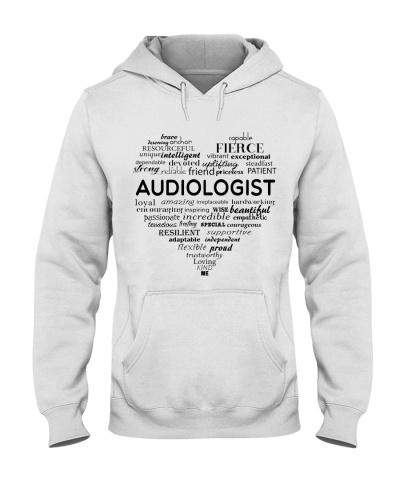 Loving Kind Me Audiologist
