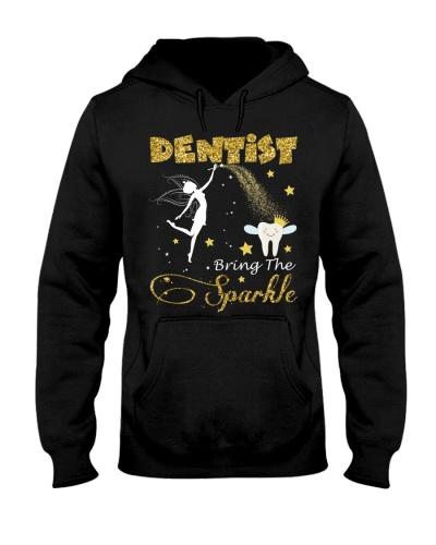 Dentist Bring The Sparkle