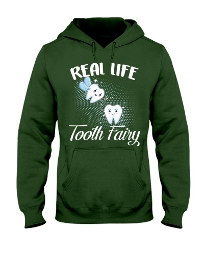 Dental Real Life Tooth Fairy