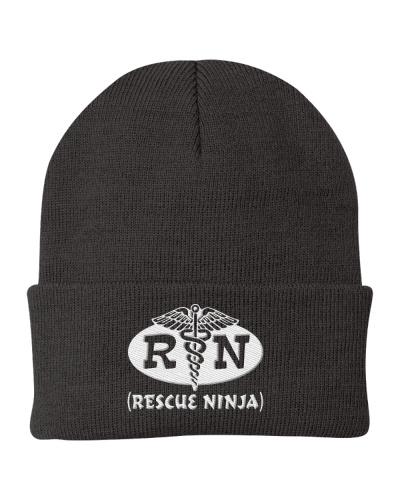Rescue Ninja