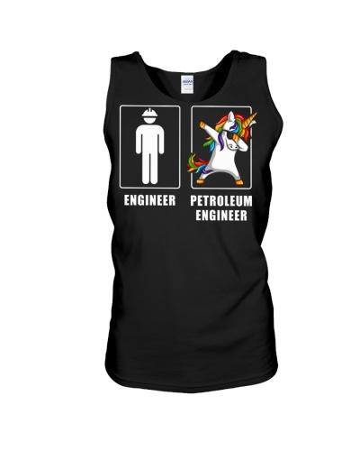 Cool Petroleum Engineer