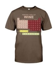 Periodic Table Of Wine  thumb