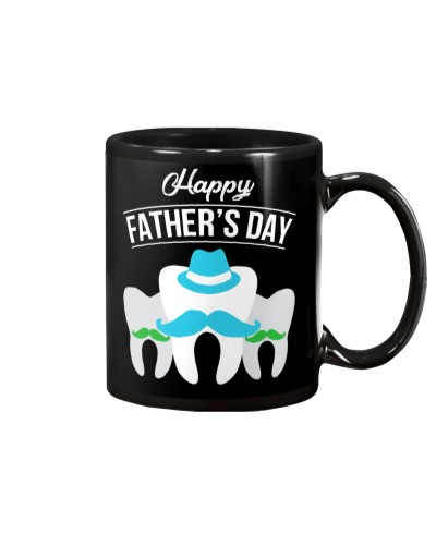 Dental Happy Father's Day