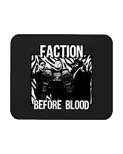 Faction B4 Blood Mousepad thumbnail