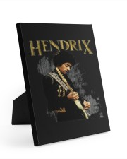 LIMITIN IDITIN 8x10 Easel-Back Gallery Wrapped Canvas thumbnail