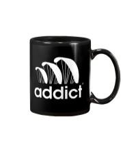 ADDICT PARAGLIDING Mug thumbnail