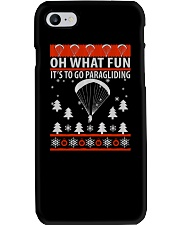 Limited Edition - Great Gifts For Christmas Phone Case thumbnail