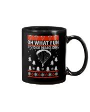 Limited Edition - Great Gifts For Christmas Mug thumbnail