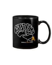 Singletrack-Mind-Mens Mountain Bike Mug thumbnail