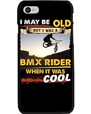 AWESOME BMX RIDER Phone Case thumbnail