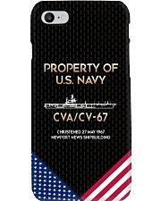 CV67 PHONE CASE Phone Case i-phone-7-case