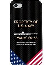 CVN65 PHONE CASE Phone Case i-phone-8-case