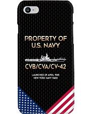 CV42 PHONE CASE Phone Case i-phone-7-case