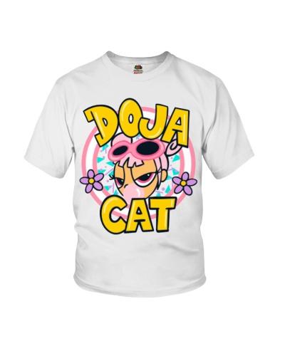 Doja cat merch Doja cat merch T Shirts Hoodie