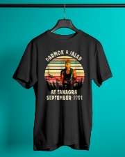 Darmok And Jalad At Tanagra T Shirts Hoodie Classic T-Shirt lifestyle-mens-crewneck-front-3