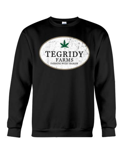 Tegridy farms Tegridy farms Tegridy farms