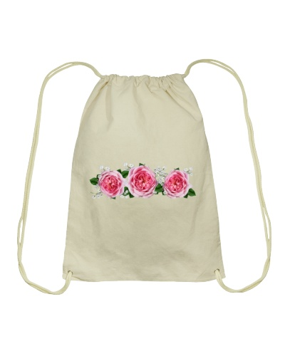 Three Roses bag