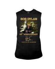 Bob Dylan Sleeveless Tee thumbnail