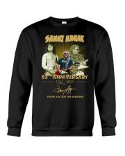 Sammy Hagar Crewneck Sweatshirt thumbnail