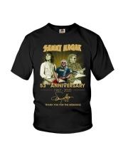 Sammy Hagar Youth T-Shirt thumbnail