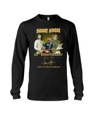 Sammy Hagar Long Sleeve Tee thumbnail