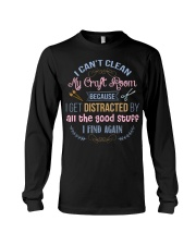 CRAFT Long Sleeve Tee thumbnail