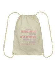 sewing Drawstring Bag thumbnail