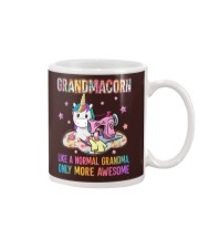 Grandmacorn Mug thumbnail