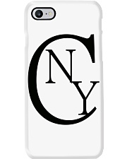 new york city lovers  Phone Case thumbnail