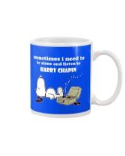 Harry Chapin T-Shirt - NEW  Mug thumbnail