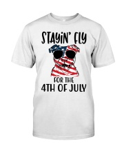 Staying FLy Classic T-Shirt tile
