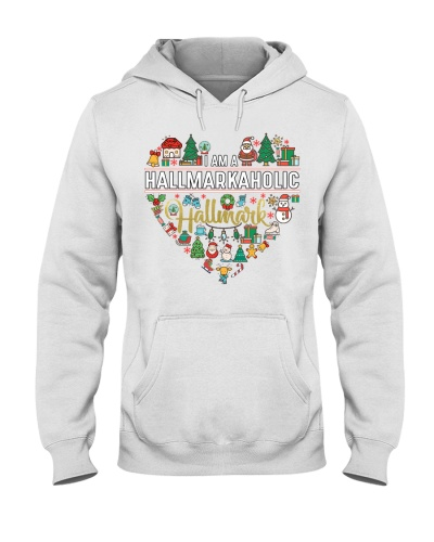 Christmas Gifts - Limited Edition
