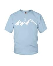 Mountain Youth T-Shirt thumbnail