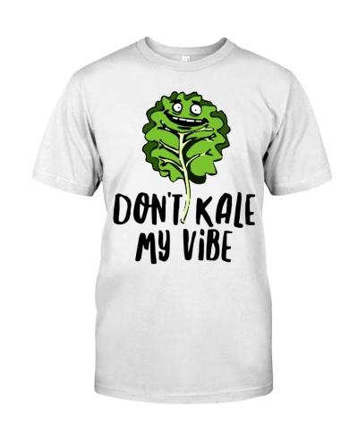 Dont Kale My Vibe