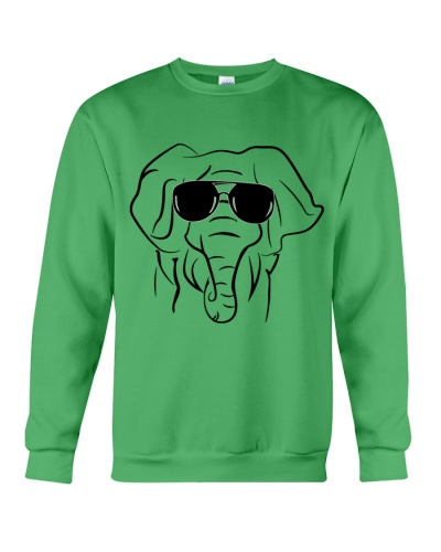 Cute Elephant - Limited Edition