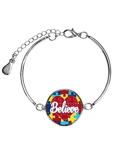 Believe - Limited Edition
